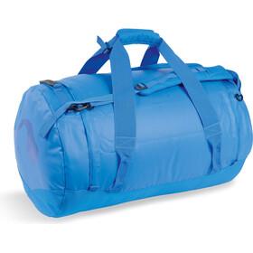 Tatonka Barrel - Equipaje - Large azul